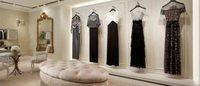 """Escada inaugura il suo nuovo concept globale: """"The Lounge"""""""