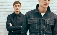 Jack & Jones renueva su identidad visual