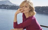 Modekonzern Gerry Weber verringert Verluste nur leicht