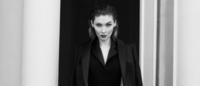 """Второй мультибренд Beauty Brands Concept Store открылся в ТРЦ """"Афимолл Сити"""""""