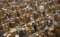 EU regulators want to know if merchants hurt by Amazon copies