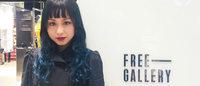 ニコラ・フォルミケッティの新雑誌「Free Magazine」がショップ展開 ラフォーレ原宿にオープン