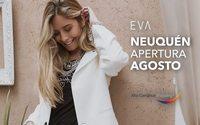 La firma de moda argentina Eva Miller desembarca en Neuquén