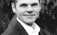 Redevco : Stephan Leturgez prend la direction des projets