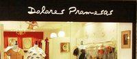Dolores Promesas alcanzará 30 puntos de venta en 2016