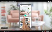 Bildersuche-App Alike jetzt bei Otto verfügbar
