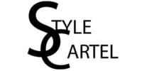 STYLE CARTEL