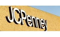 Penney to close 33 stores, cut 2,000 jobs to stem losses