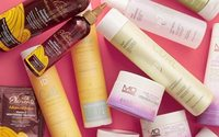 Sally Beauty reports slip in sales and earnings, pushes forward with transformation