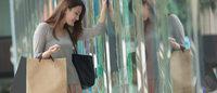中国奢侈品市场或已饱和 迎来理性降温潮