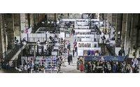 Berlin: le salon Show & Order accueillera un espace So... de Sophie Guyot
