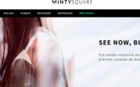 Minty Square quer reforçar aposta no mercado alemão