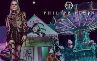 Philipp Plein names Edwin Navez  as new CFO and COO