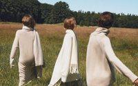Группа H&M запускает российские онлайн-магазины Arket, & Other Stories, Weekday и Monki