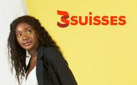 3 Suisses : quels sont les ingrédients de la relance ?
