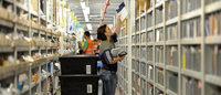Bruxelles s'intéresse au régime fiscal d'Amazon au Luxembourg