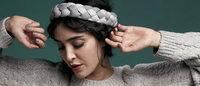 Adéli Paris, l'accessoire pour cheveux qui tire son épingle du jeu