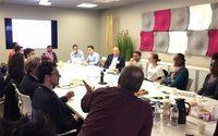 E-commerce : l'incubateur Look Forward en quête de startups écoresponsables
