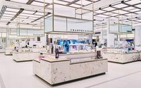Harrods beauty shock: retailer goes to Lakeside for first standalone beauty store