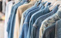 Têxteis: aumenta a doação de itens usados entre os portugueses