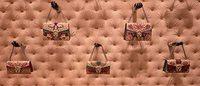 Gucci lança serviço de customização para bolsas de luxo