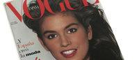 Vogue España cumple 25 años con fotos de Mario Testino, Webber y Gatti, entre otros