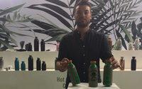 24 Bottles fa il bis con Vivienne Westwood