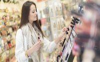 Vendas a retalho aumentam 5,4% em janeiro