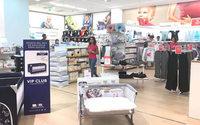 Prénatal inaugura una nueva tienda en Murcia