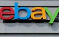 UK's competition watchdog investigates eBay Gumtree deal