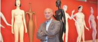« The Art Of The Mannequin » : première exposition dédiée aux mannequins de vitrine