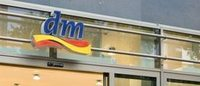 Hintergrund: Drogeriemarktkette stellt Zahncremehersteller an den Pranger