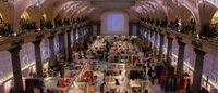 东方力量闪耀WHO`S NEXT巴黎时尚展会