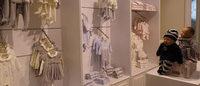 Ninetta apre il primo flagship store a Milano