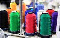 Paraguay exporta 318 millones de dólares en manufacturas durante el primer cuatrimestre del año