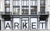 Arket to expand its store network in 2019