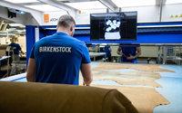 Birkenstock : visite guidée dans les usines de fabrication de Bernstadt et Görlitz