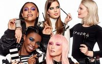 Sephora prepares for opening of first New Zealand store