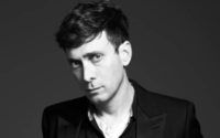 Chez Céline: Hedi Slimane is Back&#x3B; and so is Sidney Toledano