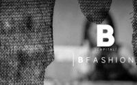 Bogotá dará impulso a la moda con una plataforma internacional