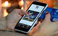 Umfrage: Neue Nutzer digitaler Dienste bleiben nach Corona-Krise