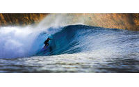 Billabong's agreement with the Altamont consortium is reviewed and approved