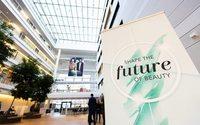 Douglas Wettbewerb für Kosmetik- und Tech-Start-ups geht in zweite Runde