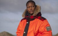 Woolrich and Griffin team up for classic jacket capsule