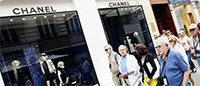 Le luxe parmi les employeurs les plus attractifs de France