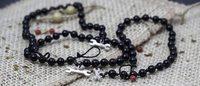 Tarso Marques lança coleção exclusiva de joias customizadas