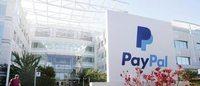 国内商家在国外卖,PayPal 要多帮一点忙