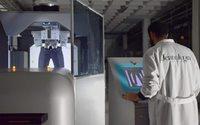 Jeanologia presenta su colección elaborada con la primera planta Laundry 5.Zero