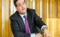 AICEP cria Academia para ajudar empresas a exportar