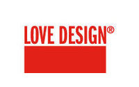 'Love Design 2013': il genio italiano a favore dell'Airc